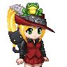 AnimeGoddess's avatar