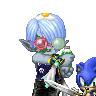 hulk fiend's avatar