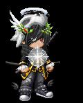 iExcalibur