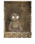 Demon_Lord_Sesshomaru5's avatar