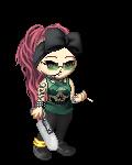 darkmermaidkiller36's avatar