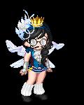 felliscity's avatar