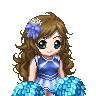 snowball102's avatar