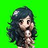shyla_la_la's avatar