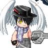 beware of roy's avatar
