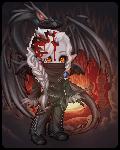 FlatSpade's avatar