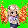 Emo_Chick152107's avatar