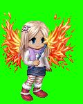 Emo_Chick152107