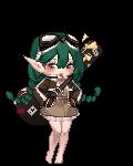 alphachica's avatar