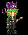 ragdoll-sensei's avatar