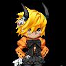 Pocket Chibi's avatar