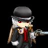 guilmon__XD's avatar
