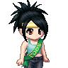 FireGodOkami's avatar