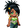 TENAIJA's avatar