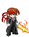 AlexanderDraconis's avatar