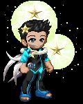 destroyer007's avatar