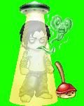 triplea96's avatar