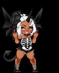 MrsDiddles's avatar