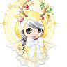 Miscria's avatar
