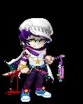 Dyzt's avatar