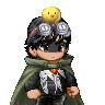 big-e68's avatar