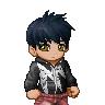 Crhis_brown's avatar