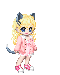 KikiRomance's avatar