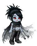 alexlesage123's avatar
