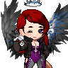 Alicia Joana's avatar