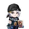 bodicea's avatar