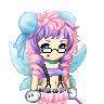 CVRN's avatar