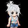 Luna Temple's avatar