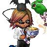 Cat Nip Addict's avatar
