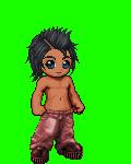 lilray34's avatar
