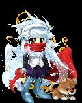 Ice_Fire_Princess