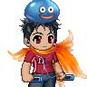 ErrolLovesGod's avatar
