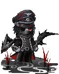 GTFO Taylor's avatar