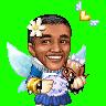 I Am Pengui's avatar