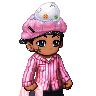 XxxK1N9xxX's avatar