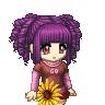 GoodMorningStarShine's avatar