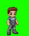 number_1_stunna tony's avatar
