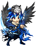 abeau92's avatar