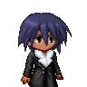 F R 3 S H L Y M A D 3's avatar