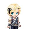 Lovely Fiasco's avatar