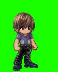 understanding guy's avatar