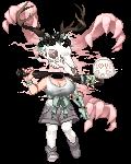 Velynna's avatar