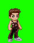 princecharming911's avatar