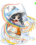 90q's avatar