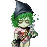 UnbreakableDolly's avatar