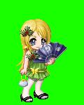 Nanny_cutie's avatar